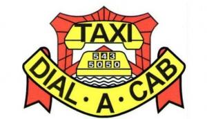 Dial A Cab BOP