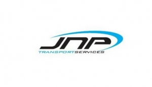 JNP Transport Services