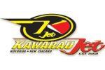 Kawarau Jet