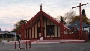 Best Rotorua Maori Attractions