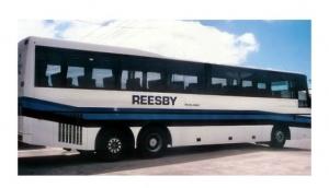Reesby Busline