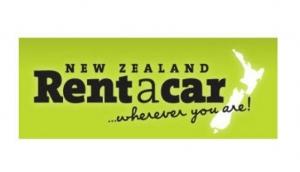 Rental Cars Rotorua