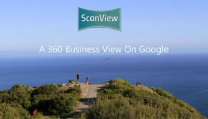 ScanView