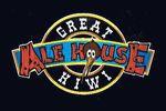 The Great Kiwi Ale House