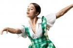 Royal NZ Ballet - The Wizard of OZ