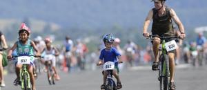 Rotorua Bike Festival