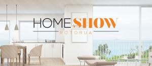 Rotorua Home Show