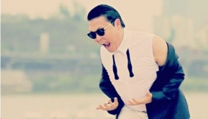 How to Pursue The True 'Gangnam' Style