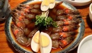 Korean Food Beyond Kimchi and Bibimbap