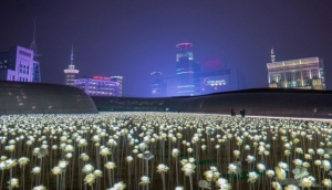 New York Times recommend Seoul for 2015