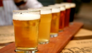 My Destination Seoul gives you an introduction to six local microbreweries in Seoul