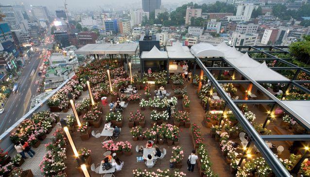 Seoul Korea Dating Site Free Online Dating in Seoul Korea