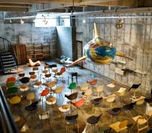 aA Design Museum