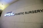Appeal Plastic Surgery