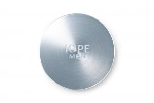 Hit Product, IOPE_Men__Air_Cusion_Close_Up