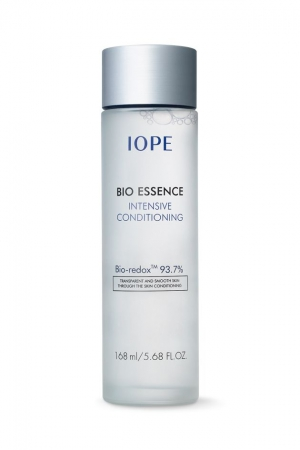 Hit Product, IOPE_Bio_Essence_Intensive_Conditioning_02_168ml_Close_Front