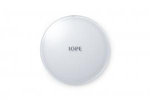 Hit Product, IOPE_Air_Cushion_XP_Close_Up