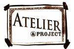 Atelier & Project