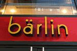 Baerlin