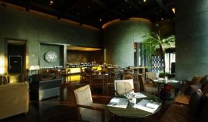 Granum Dining Lounge
