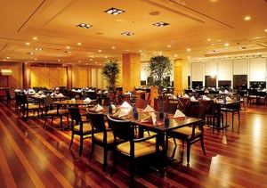 GN Restaurant