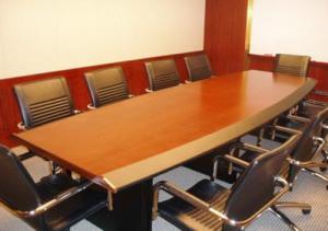 Meeting & Seminar Room