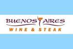 Buenos Aires - Latin American Restaurant