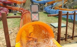 Aqua Loop
