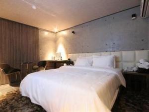 Standard Room - Cats Hotel