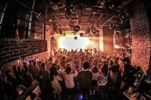 Club Base