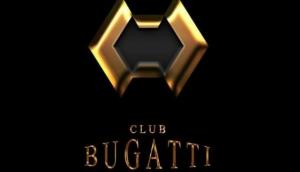 Club Bugatti
