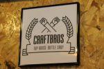 Craftbros Bottleshop & Taphouse