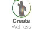 Create Wellness Center Itaewon