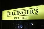 Dillinger's Bar and Grill