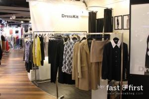 Doota Shop