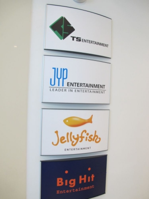 Dream Medical Group is partnering with several entertainment agencies!