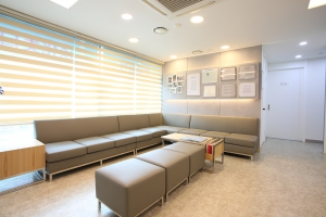 Ever Skin Clinic