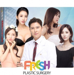 Fresh Plastic Surgery