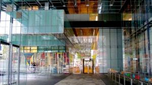 Samsung Electronics headquarter