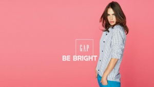 Gap Korea