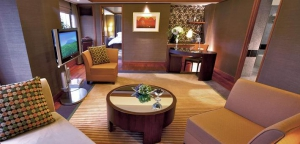 Club Residence Suite