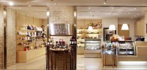 Grand Kitchen Deli
