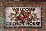 Hanok Friends House 1