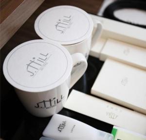 J-Hill Cups