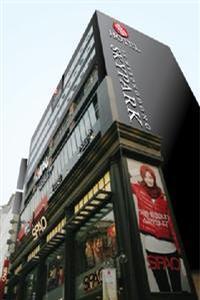Hotel Sky Park Seoul