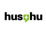 Hus-hu Dermatology Clinic
