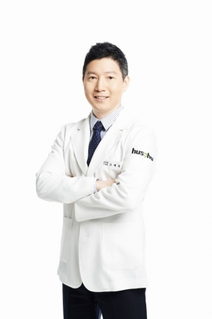 Dr. Oh