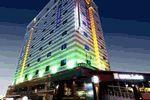 La Nuit Hotel Seoul
