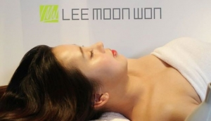 Lee Moon Won Korean Medicine Clinic