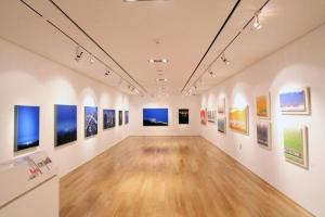 Lotte Gallery